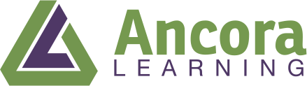 Ancora Learning