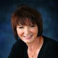Anita - Ancora Learning Specialist Facilitator