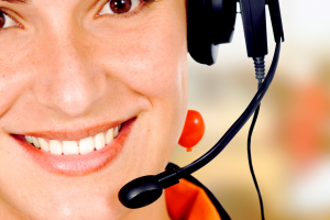 4 reasons poor customer service happens
