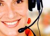4 reasons poor customer service happens