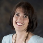 Ancora Learning Specialist Social Learning Consultant - Helen
