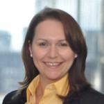 Maria Padbury | Ancora Learning