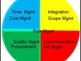 Project Team Development leveraging HBDI