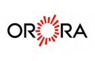Orora | Value Client