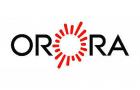 Orora | Value Client