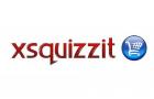Xsquizzit | Valued Client