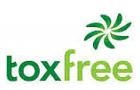Toxfree | Valued Client