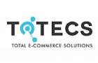 Totecs | Valued Client